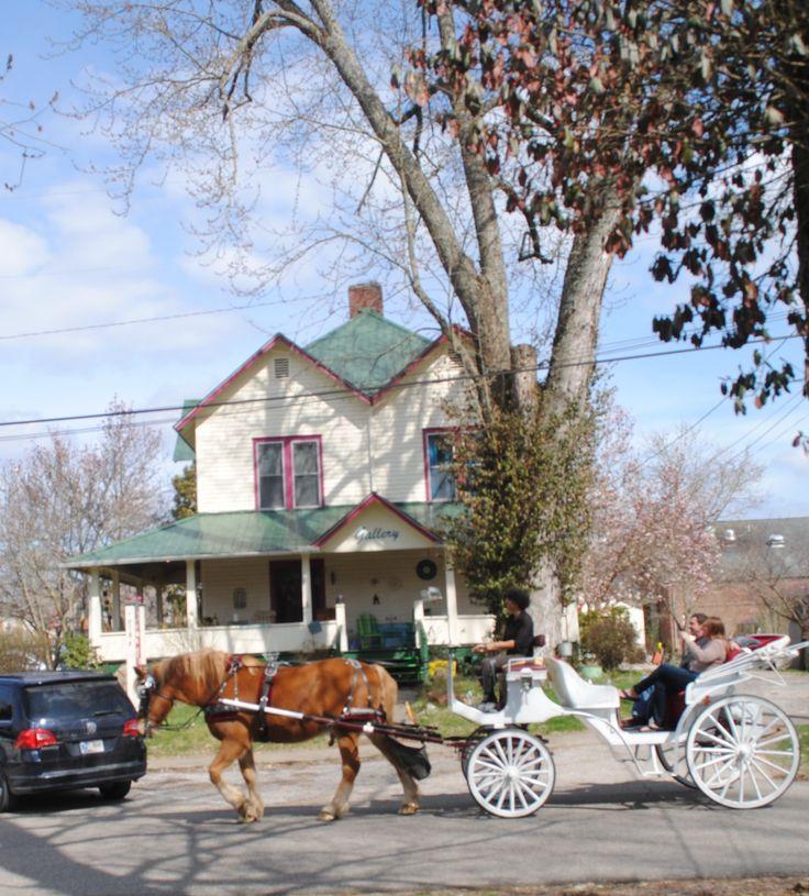 bond funeral home nashville in