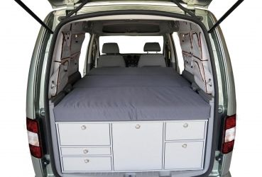 best 25 minivan camping ideas on pinterest suv camping. Black Bedroom Furniture Sets. Home Design Ideas