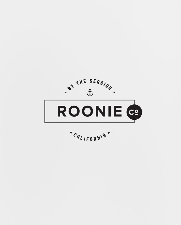 — full project details — Roonie Co.