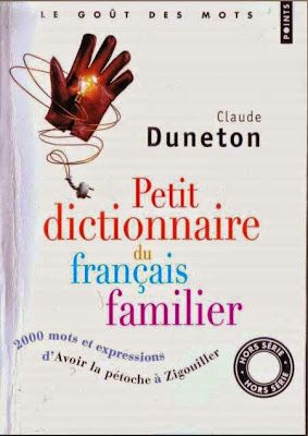 Dictionnaire Gratuit Francais Arabe