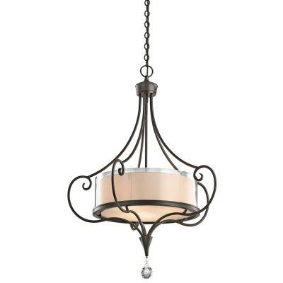 luminaire suspendu classique trommel pendelleuchtenanhnger kronleuchteranhnger beleuchtungblitz - Kronleuchter Licht Mit Trommel