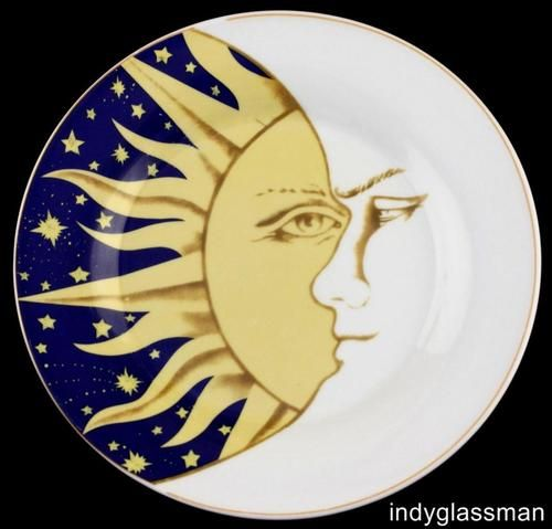 Sun, moon in Home & Garden | eBay