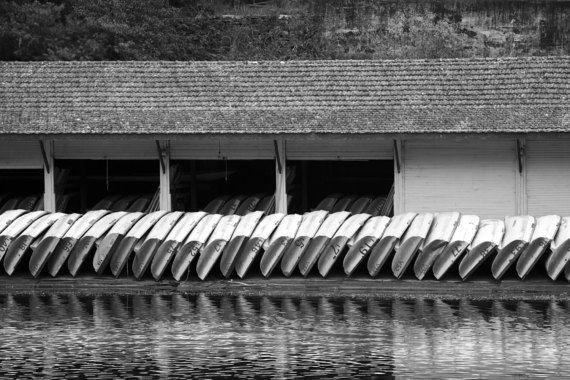 Audley Boat Shed Royal National Park Sutherland Shire Sydney