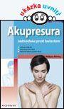 Akupresura — Möhring Wolfgang   Knihy GRADA.SK