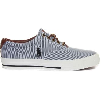 polo ralph lauren shoes bentwinds sneakers clipse