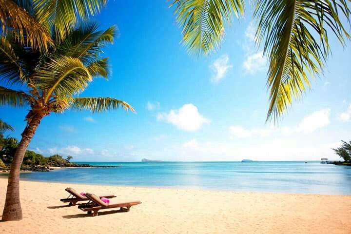Mauritius - http://universal-wellness.blogspot.com/2015/02/baring-my-soul-and-planting-dream.html