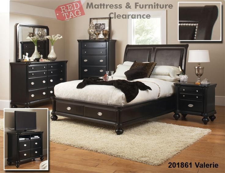 133 best images about Bedrooms on Pinterest | Hardware, Dresser ...
