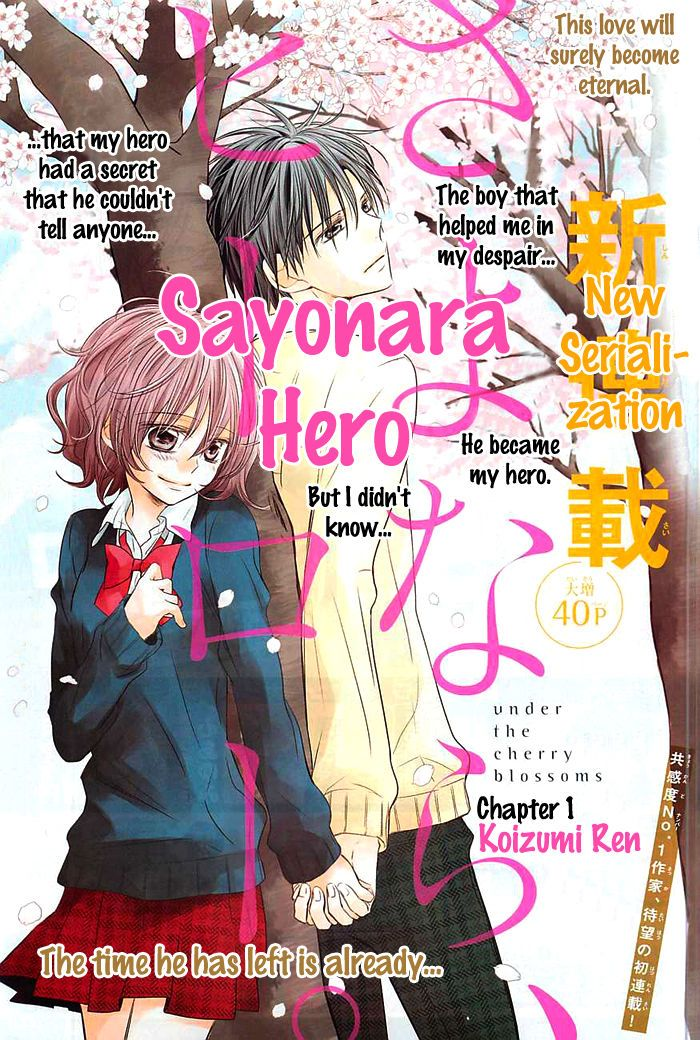 Read Manga Online for Free. Search Manga