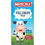 MARIGOLD UHT Milk Full Cream 1L