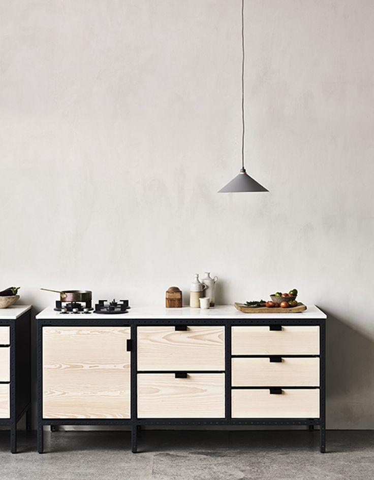 frama studio kitchen.jpg