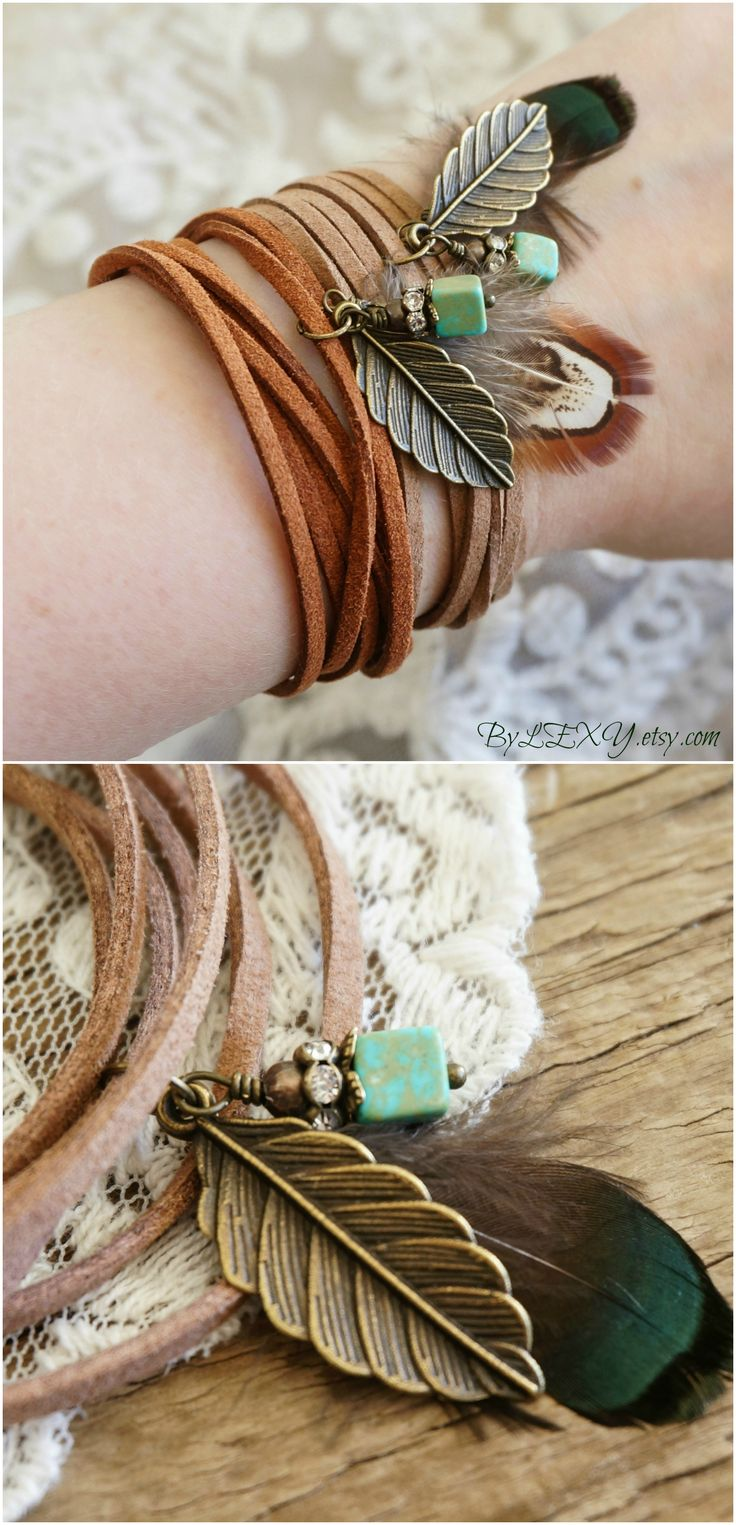 823 best images about collares y pulseras on pinterest | tassels