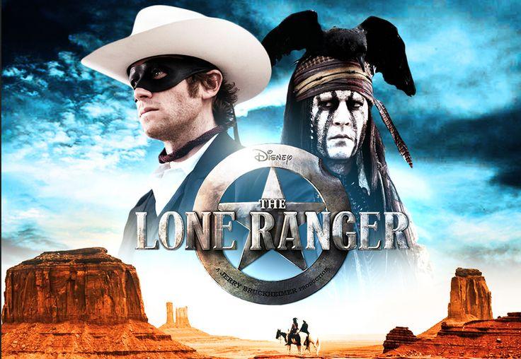 My favorite actor Johny Depp