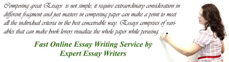 Assignments writing services your subscription