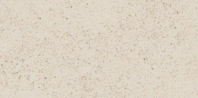 #Edilgres #Pietra Toscana Levigata Lucida 60X120 cm TP49187 | #Feinsteinzeug #Steinoptik #60x120 | im Angebot auf #bad39.de 82 Euro/qm | #Fliesen #Keramik #Boden #Badezimmer #Küche #Outdoor