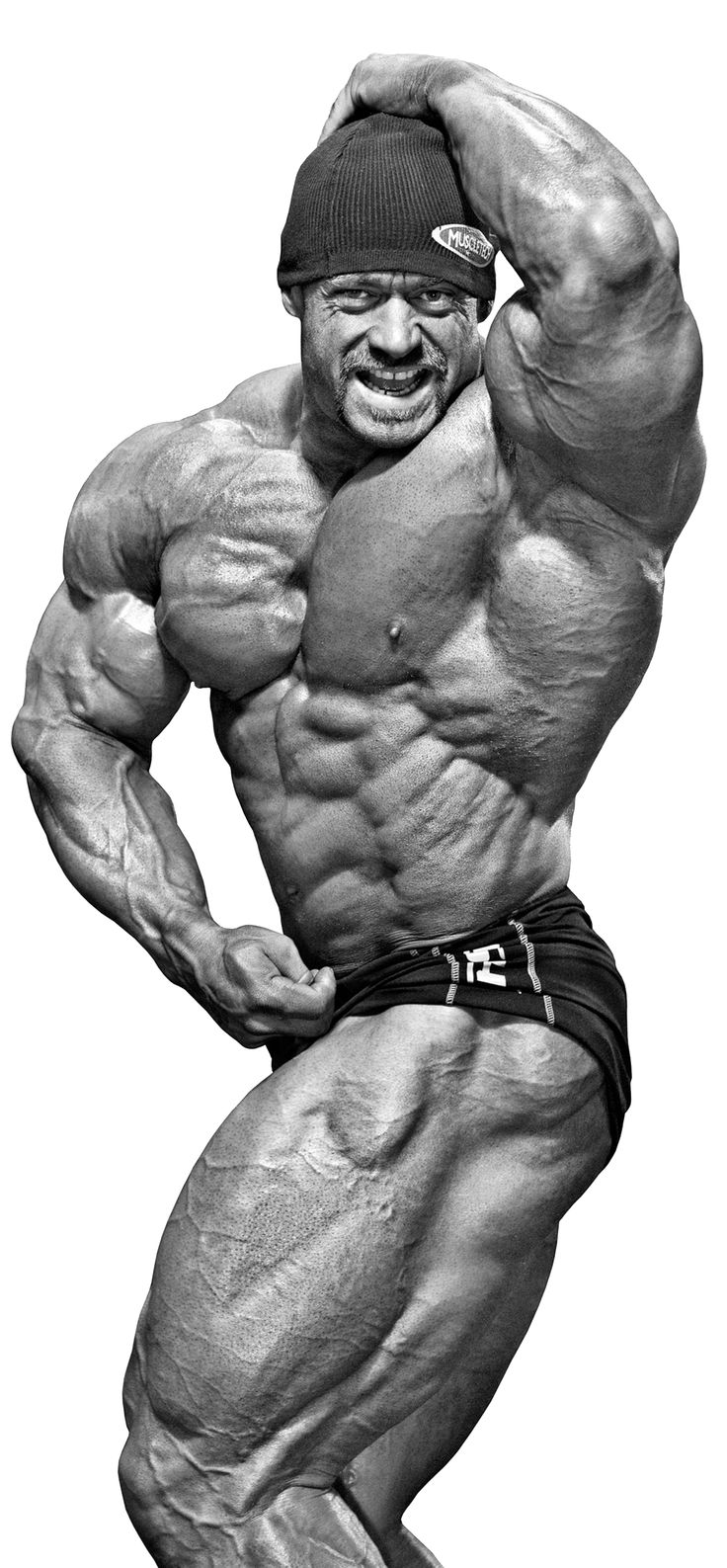 bodybuilding dating The most popular bodybuilding message if you are constantly frustrated with online dating and see no results then do yourself a favor and get rid of those apps.