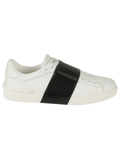 fashion 672a2 2aaac chaussure nike zoom spiridon spiridon spiridon 16 og 849776 003 1d8a5e