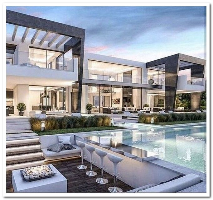Aegisfilmsales Com Nbspaegisfilmsales Resources And Information Luxury Homes Exterior Luxury Homes Dream Houses Luxury House Plans