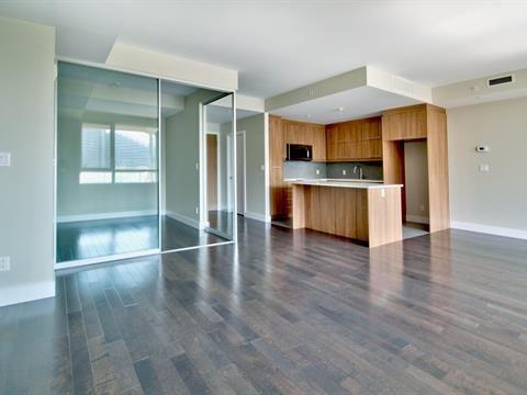 Condo à vendre à Rosemont/La Petite-Patrie (Montréal) - 407000 $