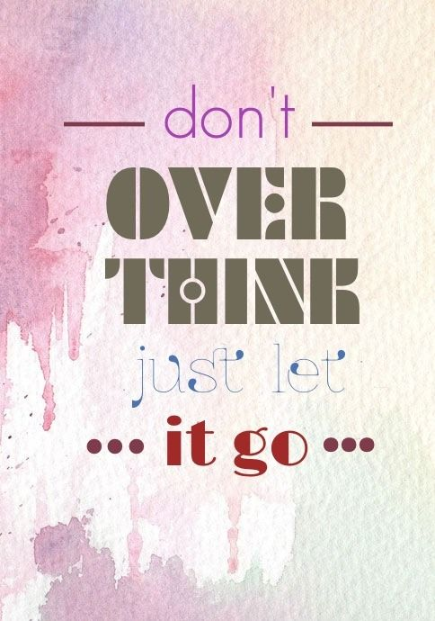 One Direction and a good quote for dance <3