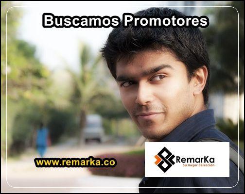 http://www.remarka.co/buscamos-promotores-de-turismo-en-cartagena/