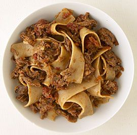 Pappardelle+with+Venetian+Duck+Ragu