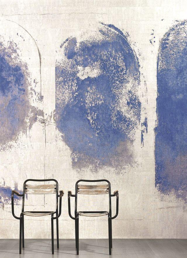 les 360 meilleures images du tableau belles photographies. Black Bedroom Furniture Sets. Home Design Ideas