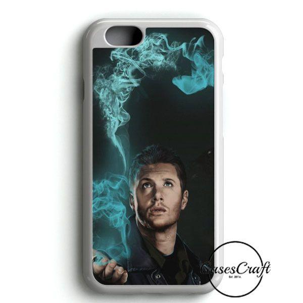 Supernatural iPhone 6/6S Case | casescraft
