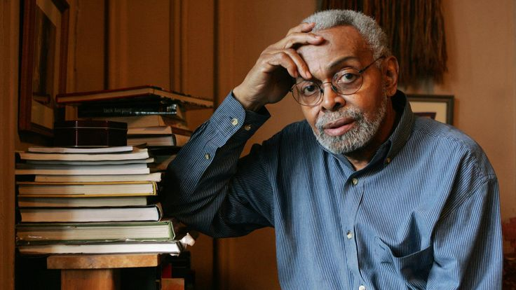 Amiri Baraka, a poet and playwright of pulsating rage, whose long illumination of the black experience in America was called incandescent in some quarters and incendiary in others, died on Thursday in Newark. He was 79.