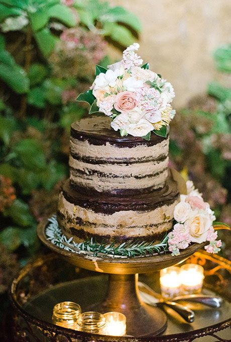 chocolate mousse wedding cake 264 best images about weddings cake amp desserts on 12729