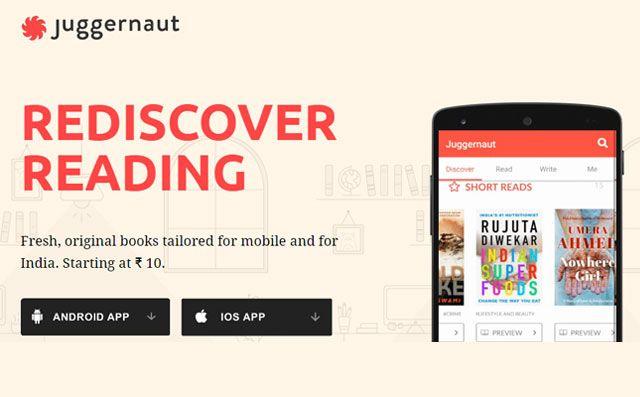 juggernaut-best-reading-app-nextisbest