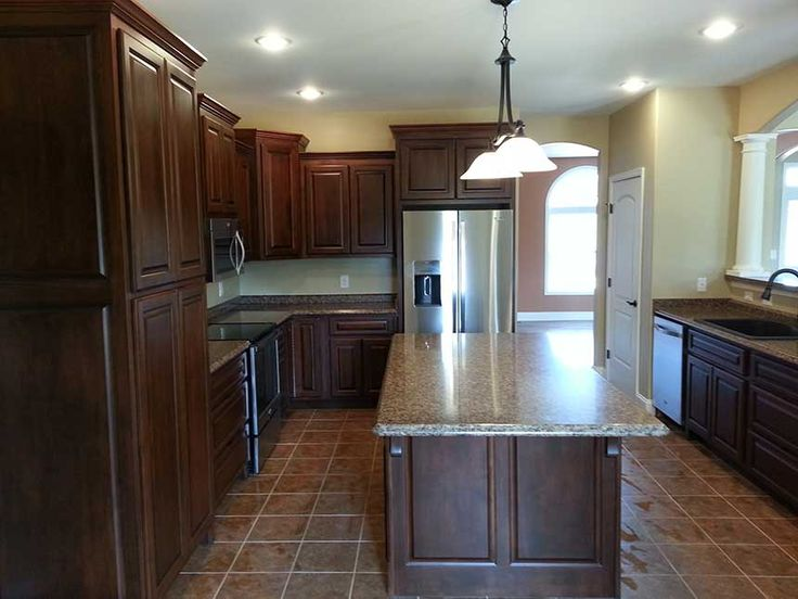 1000 Images About Lee Stone Custom Homes Photos On