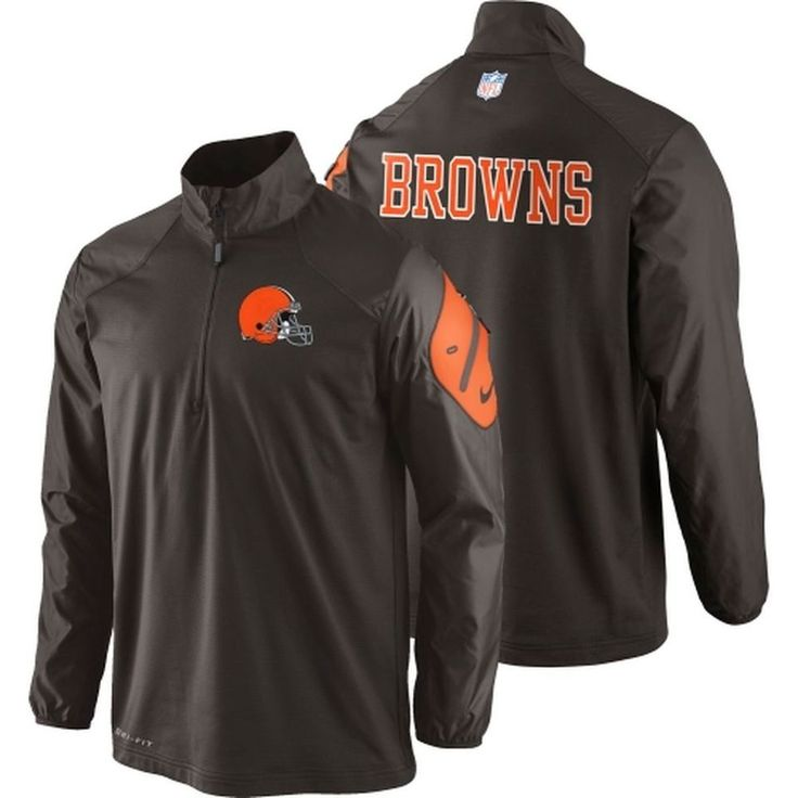 061f93bd menss cleveland browns tailgater full zip hoodie coffee
