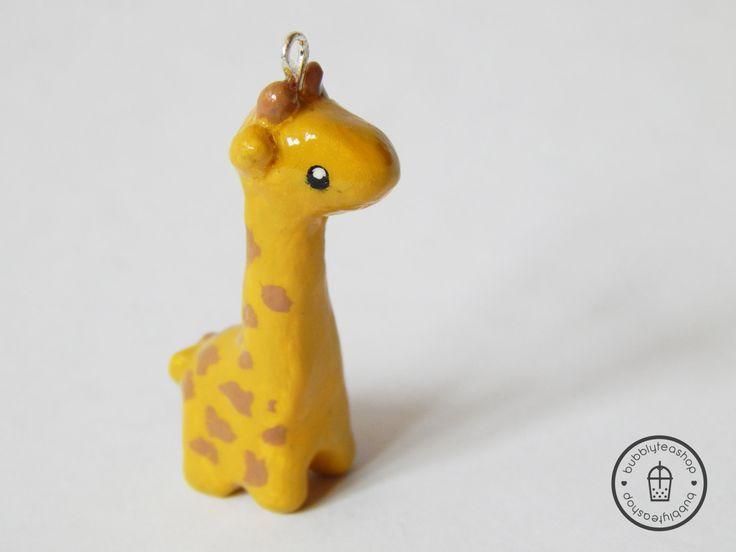 Image result for giraffe clay B DA Pinterest Giraffe - griffe für küche