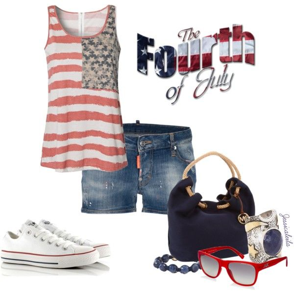 4th of july costumes for toddlers