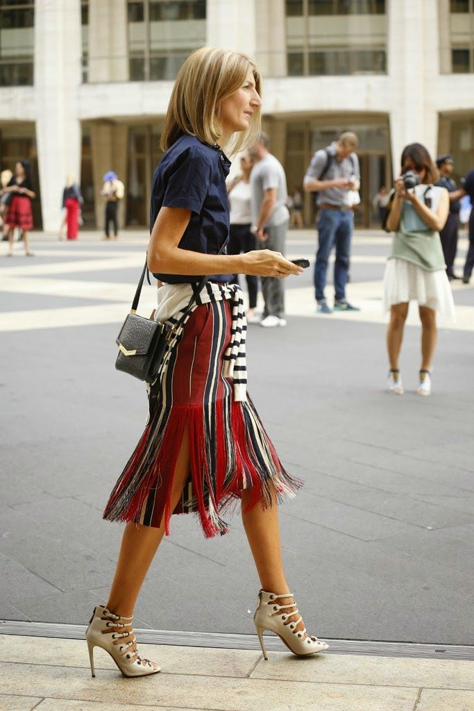 """The Writer's Ink""  
