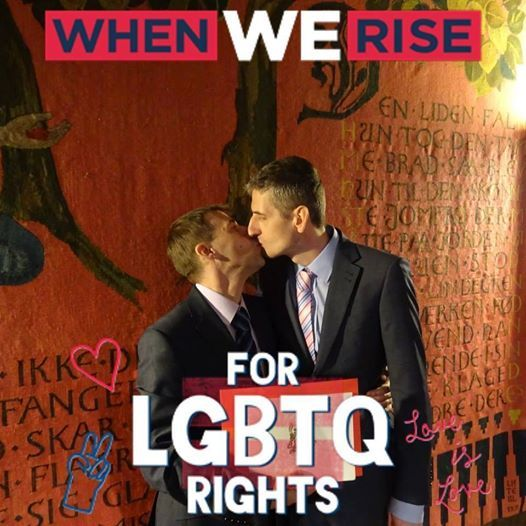 We stand for LGBTQ rights ! Everyone has the right to love and to be loved !  LGBT TRAVELS © Copyright.  LgbtTravels #LgbtTravels  Phone and WhatsApp: +7 903 156 29 69, Roman or Oleg.  LGBT Travels https://sites.google.com/site/srokunet/home
