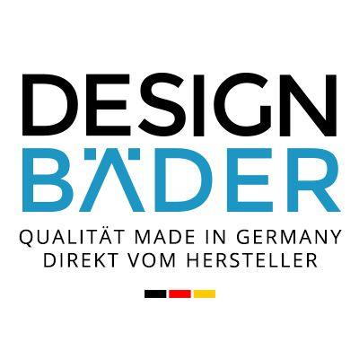 Badmöbel Für Ihr Badezimmer In Manufaktur Qualität: U201eMade In Germanyu201c Ein  Perfekt