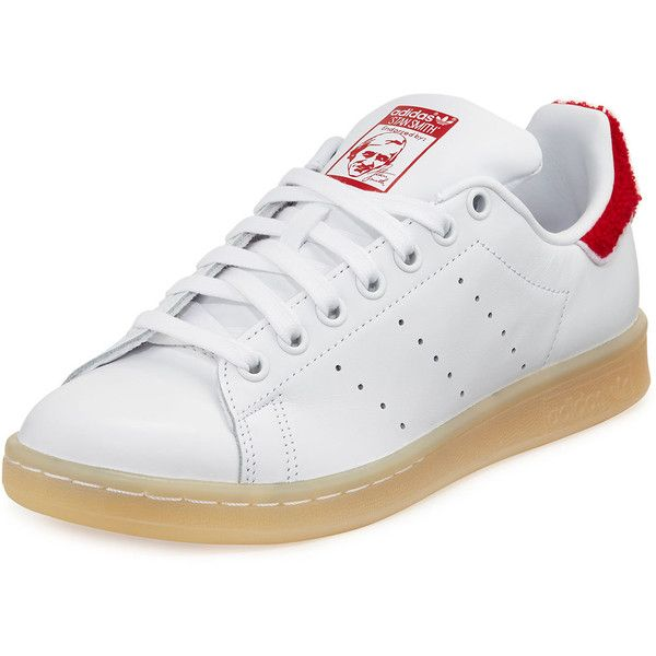 stan smith adidas taille 39