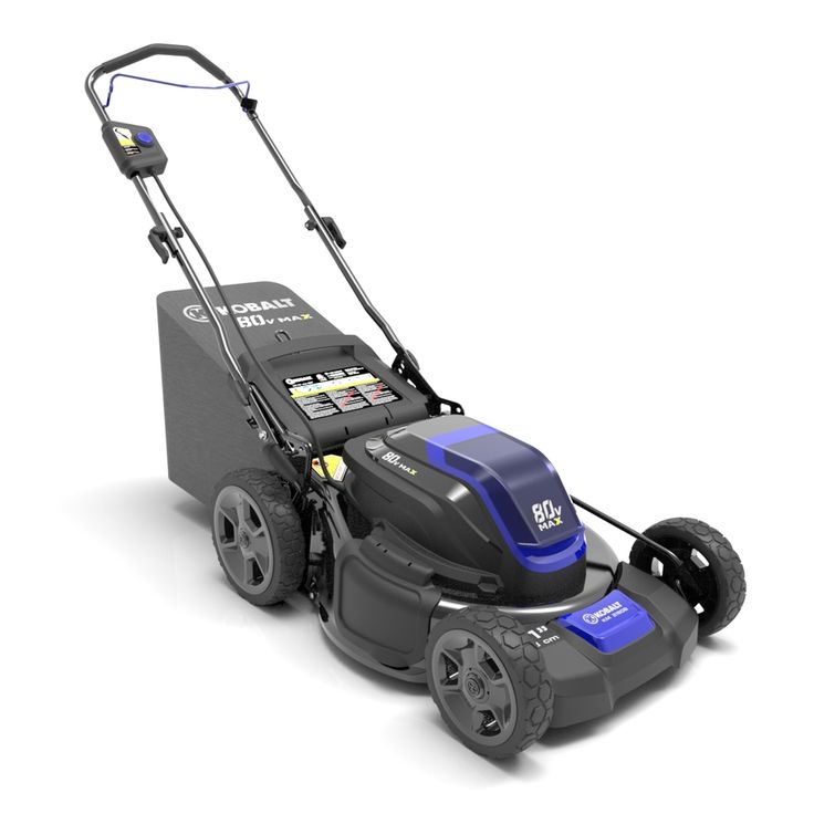 Best 25 Push Lawn Mower Ideas On Pinterest Yard Machine