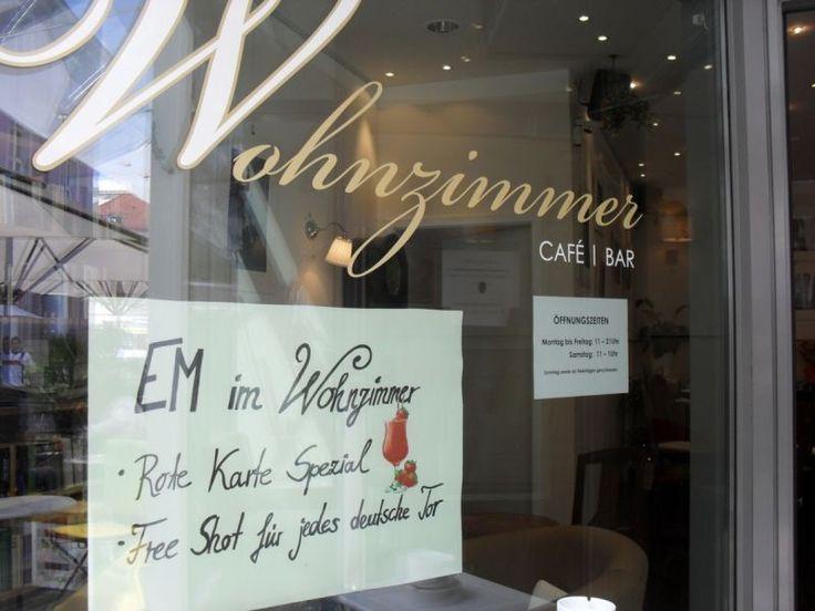 81 Besten Karlsruhe Alrededores Y Algo Ms All Bilder Auf