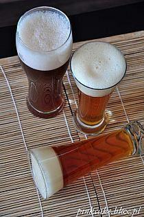 """""""Piwo"""" w nieco innej formie"""