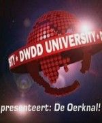 DWDD University – De Oerknal | Documentairenet.nl