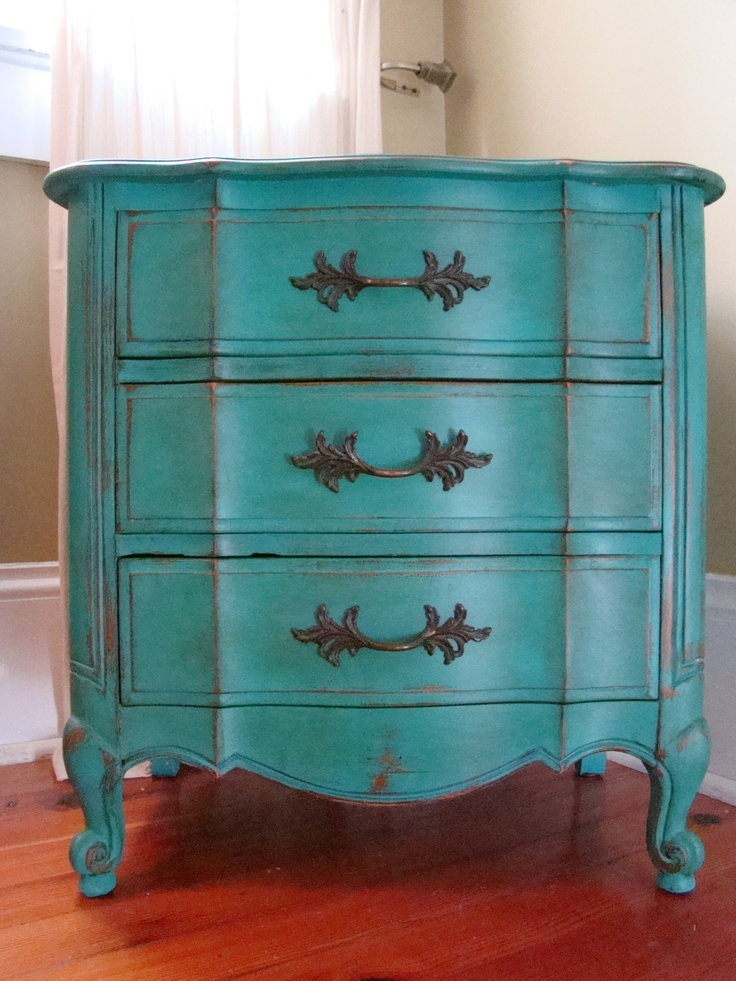 1000 images about all things chalk paint on pinterest for Chalk paint comparable to annie sloan