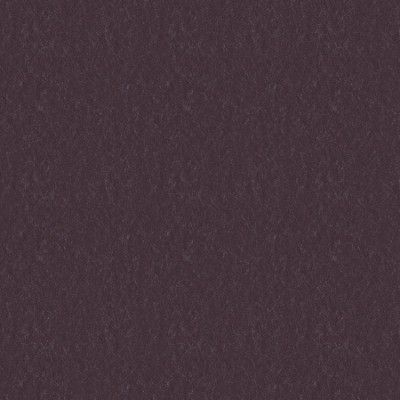 Silky (CA8178/082) - Carlucci di Chivasso Wallpapers - A plain wallcovering in a lustre deep plum  colour way - other colours available. Please request a sample for true colour match. Free pattern match. Paste the wall wallcovering.