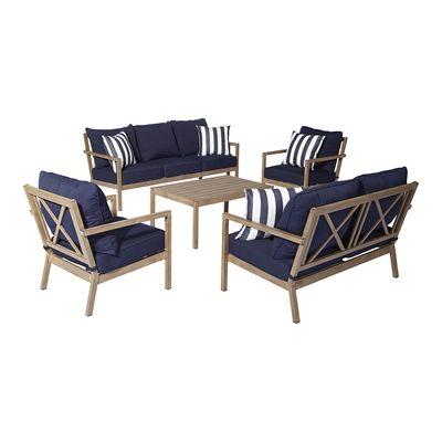875 best Furniture Outdoor Furniture images on Pinterest