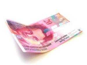 Gorący temat, czyli co zrobić z kredytem we franku szwajcarskim? http://finansenaplus.pl/kredyt-we-frankach-co-zrobic-chf/