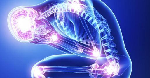 Selon une nouvelle étude, il existe un lien entre le gluten et la fibromyalgie