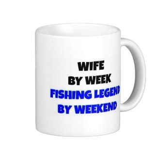 Quotes About Fishing with Grandpa | Funny Fishing Quotes Mugs, Funny Fishing Quotes Coffee Mugs, Steins ... @Angela Watkins we need these!!!!