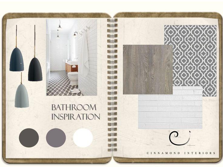 Bathroom inspiration#bathroom#cinnamondinteriors  http://www.cinnamond-interiors.co.za/#