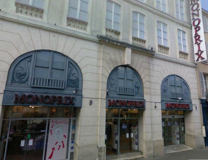 Espace Droit – Montpellier, 9 rue de la république …